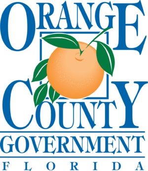 This program is funded in part by Orange County Florida.